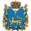 45px-Coat_of_Arms_of_Pskov_oblast