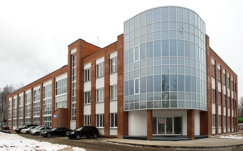В Калужской области открылось первое предприятие обнинской инновационной зоны