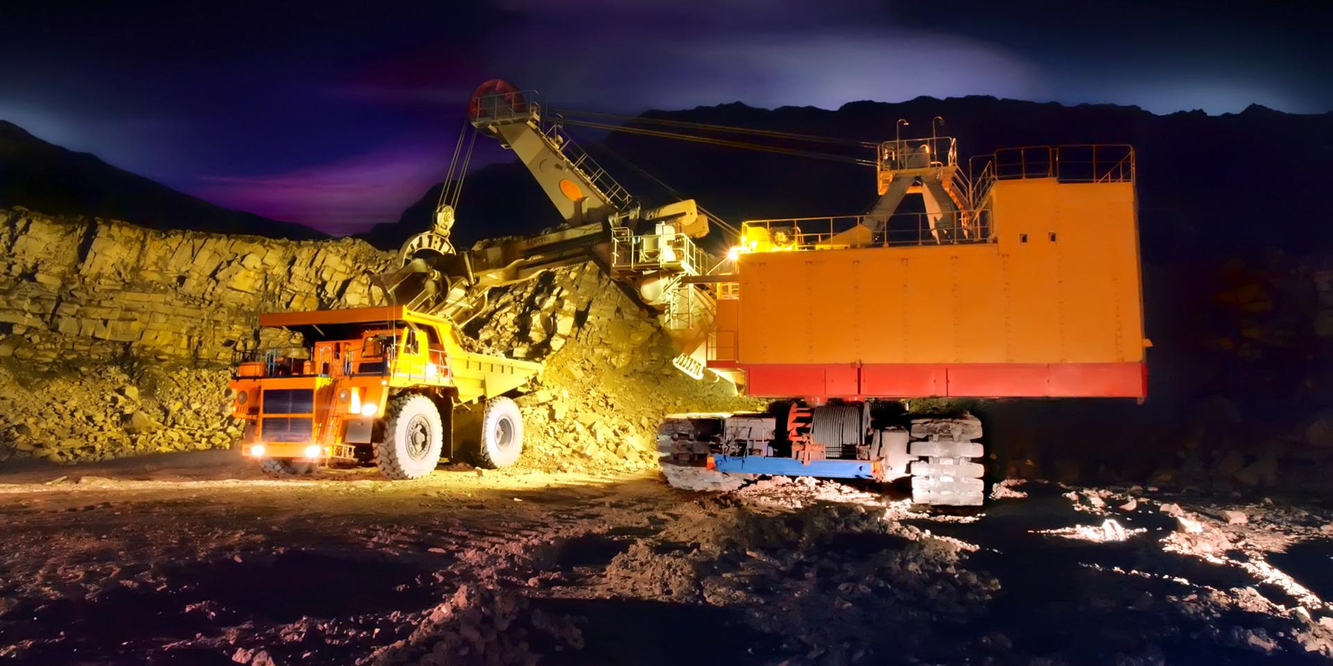 В России создана установка, позволяющая удвоить извлечение золота из бедных руд