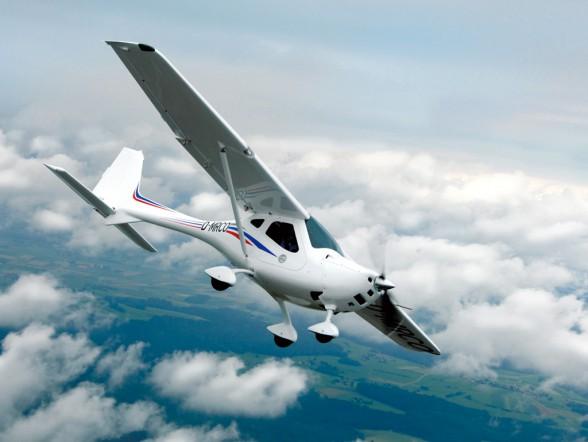 Специалистами НПП «Звезда» разработана уникальная катапульта для малой авиации