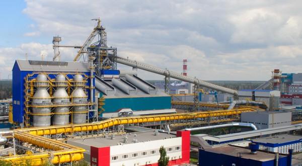 НЛМК установил абсолютный рекорд производства стали