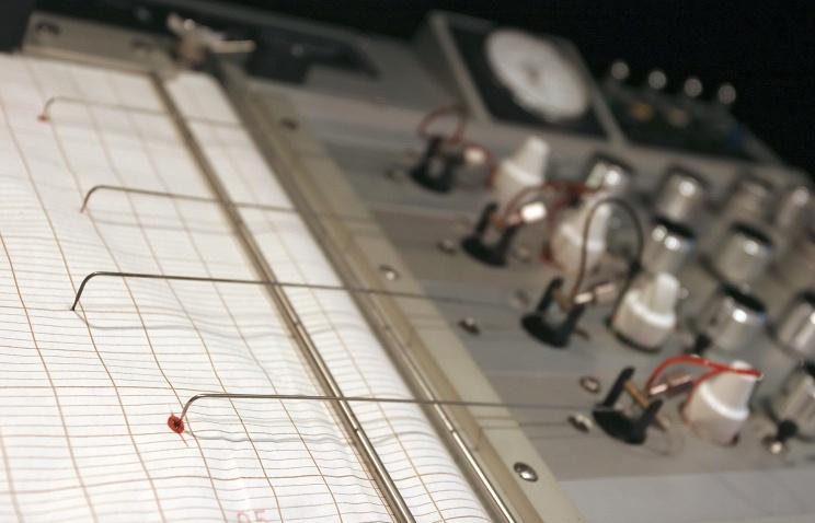 Саратовские ученые запатентовали бесконтактный дистанционный детектор лжи