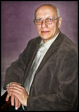 Владимир Сергеевич Шинкаренко (16.02.1945-20.06.2008)shinkarenko
