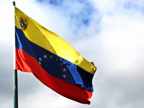 Венесуэла проводит учения с участием российских военных
