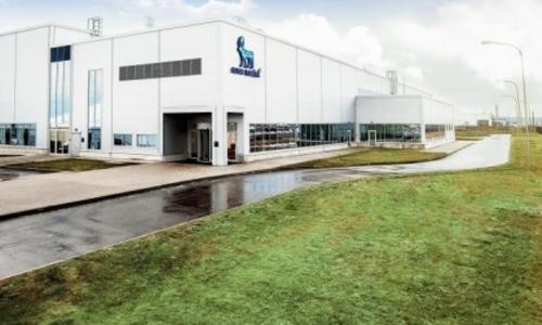 В Калуге открылся завод по производству инсулина