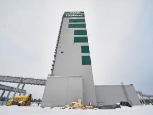 РУСАЛ открыл самую глубокую шахту в России