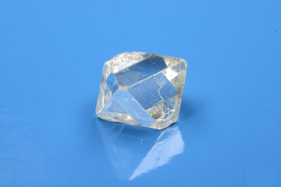 В Якутии найден алмаз массой более 78 карат