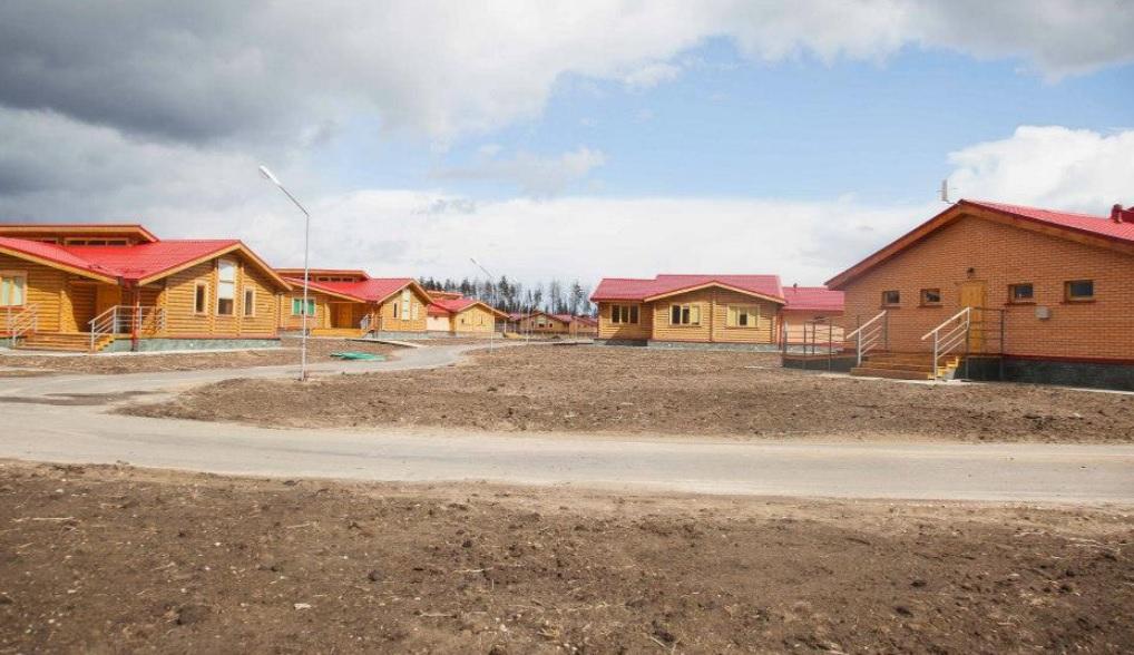 На границе Московской и Владимирской областей открылся Центр для детей, перенёсших онкозаболевания