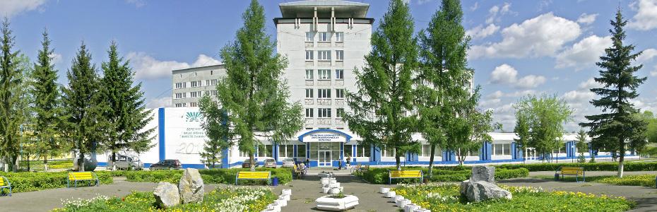 В Кемерово открыт новый центр гемодиализа