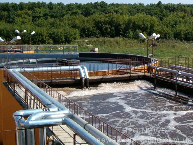 На Сахалине создали новое средство очистки воды от нефти