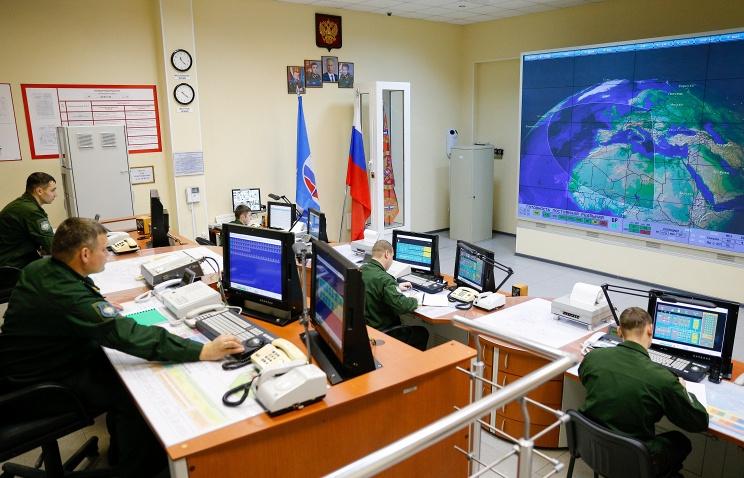 Отечественная операционная система «Заря» выходит в серийное производство