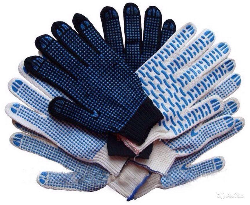 «Русский инструмент» запустил производство рабочих перчаток в Липецкой области с инвестициями 2 млн. $