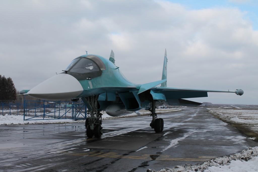 su-34_