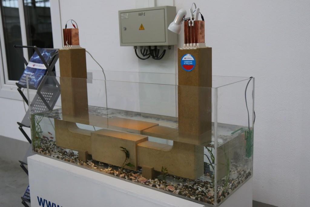 elektro-m_19