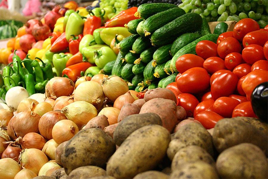 По итогам 2015 года Россия вышла на новый уровень продовольственной независимости