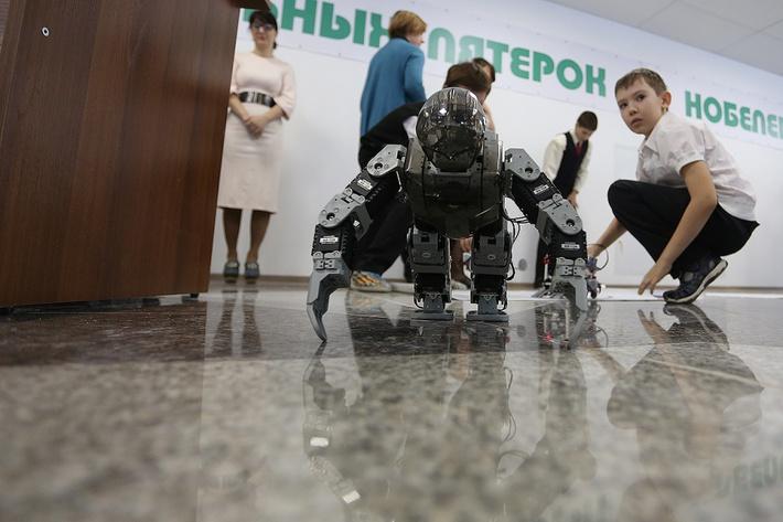 v-novosibirske-nachal-rabotu-novyj-vysokotexnologichnyj-centr-biotexnologij_12