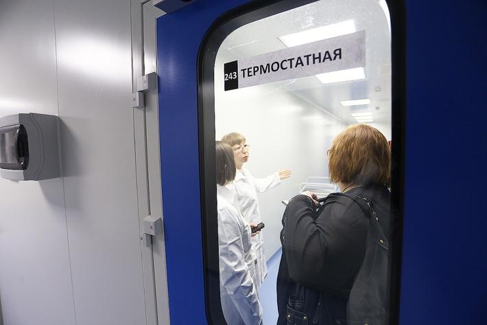 v-novosibirske-nachal-rabotu-novyj-vysokotexnologichnyj-centr-biotexnologij_6