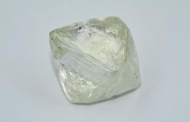Алмаз стоимостью 120 млн. руб. нашли в Якутии