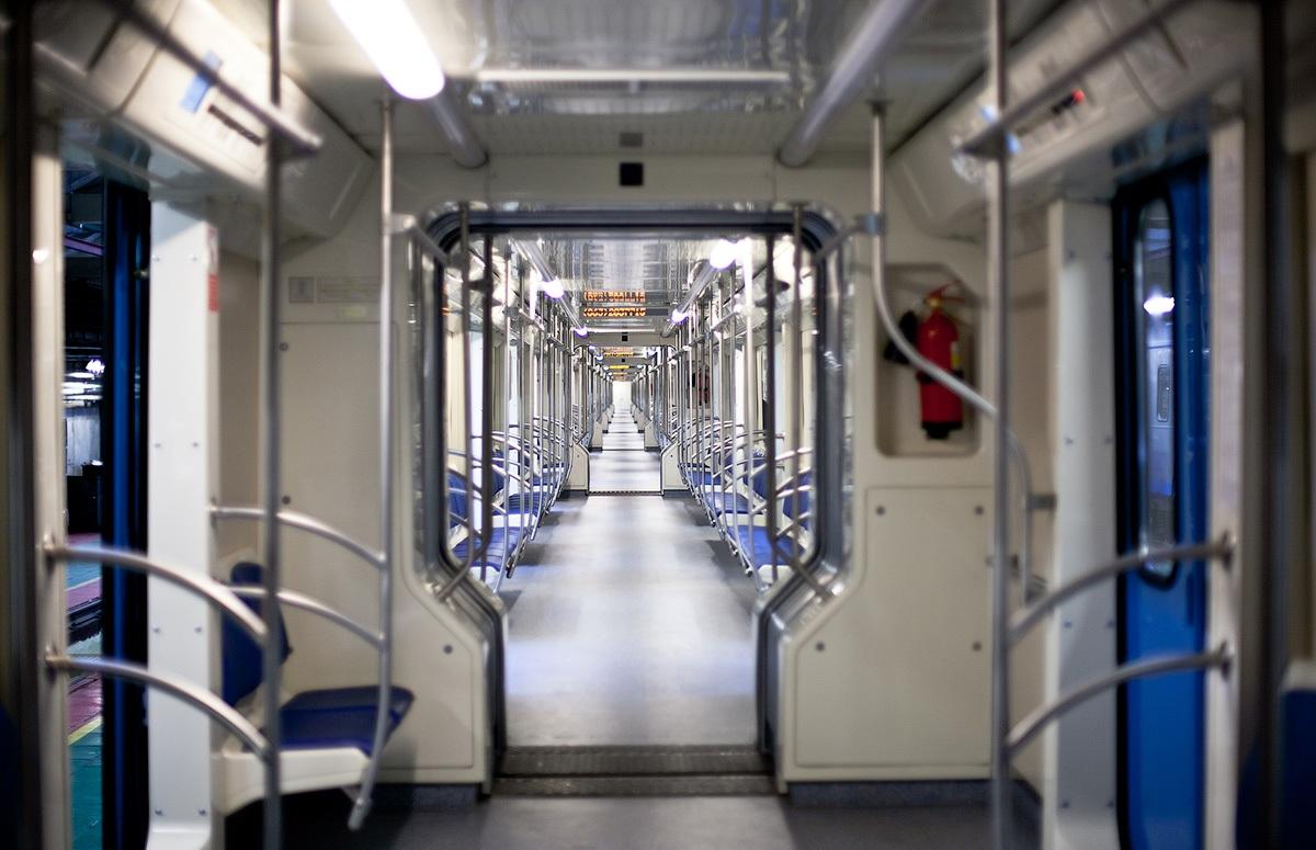 http://ru-metro.livejournal.com/