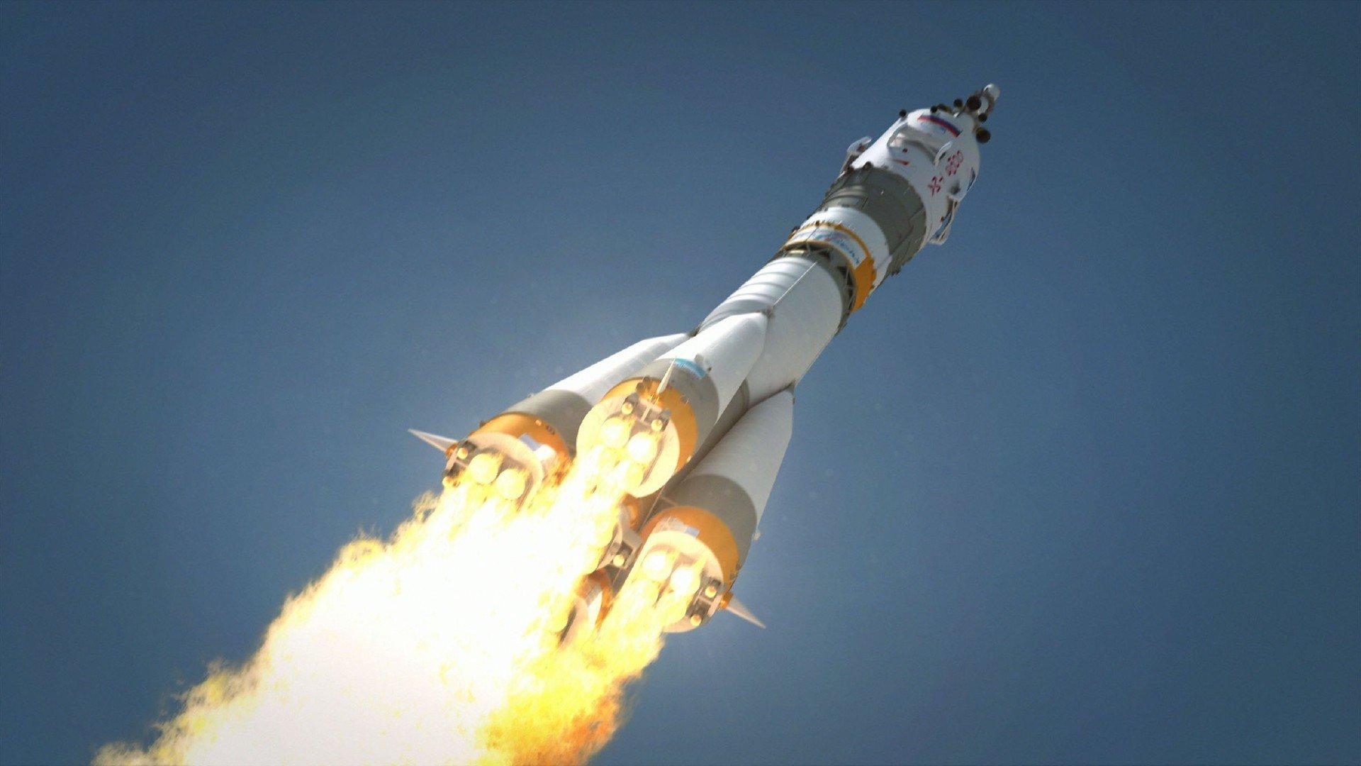 завод по производству компонента ракетного топлива гидразина построен в России