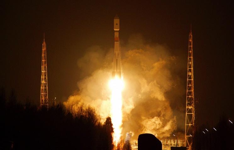 50 лет назад с космодрома Плесецк был осуществлен первый космический запуск - история самого северного космодрома в мире
