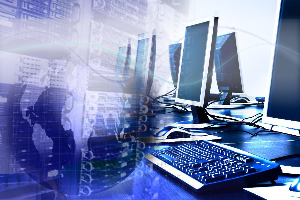 Экспорт IT-продукции из России в 2015 году достиг рекордного объема в 518 млрд. руб