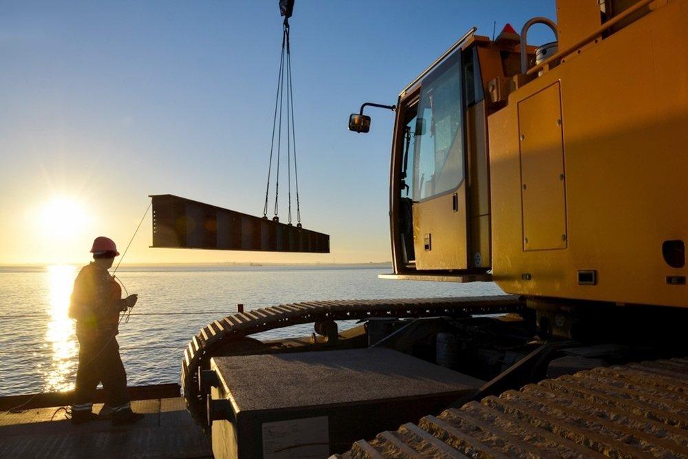 Минтранс срок открытия моста в Крым декабрь 2018 года