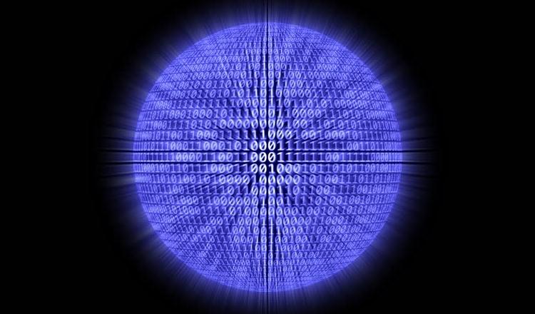 Российские ученые разработали сверхбыстрые накопители информации