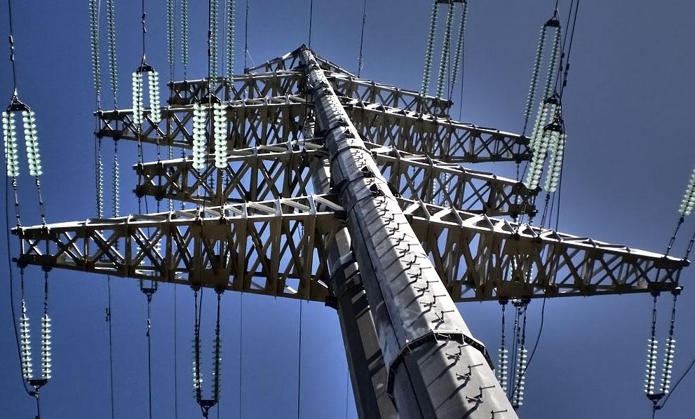 ЛЭП протяженностью более 280 км введена в эксплуатацию в Восточной Сибири