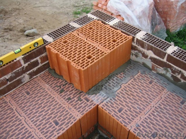 Новое производство строительных материалов открыто в Свердловской области