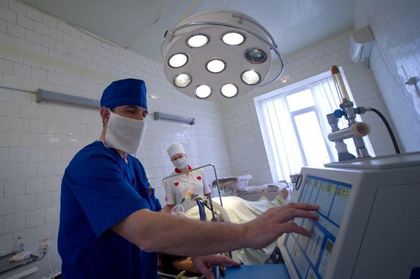 Рязанские ученые создали прибор для восстановления речи после инсульта