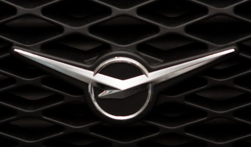 УАЗ ведет разработку нового автомобиля с индексом 3170
