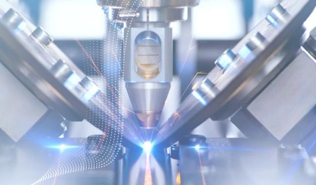 Холдинг Швабе создал новое подразделение для сборки тепловизионных приборов