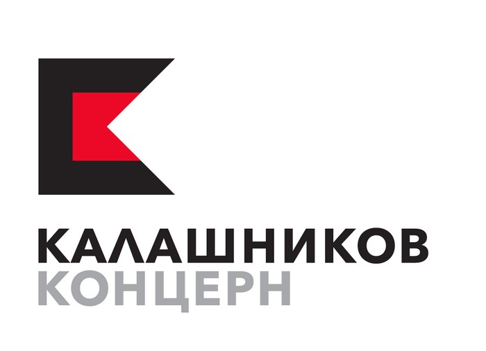 Концерн Калашников выпустит коллекцию одежды и аксессуаров под собственным брендом