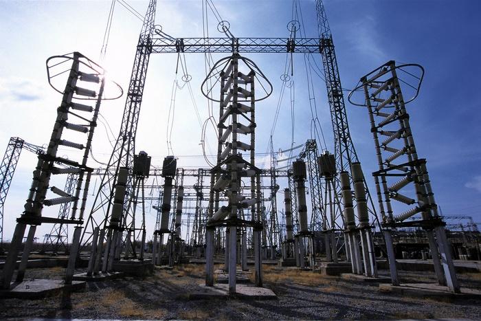 Крым полностью обеспечен электричеством - Министерство энергетики Российской Федерации