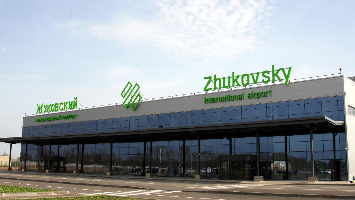 Четвертый аэропорт московского авиаузла будет обслуживать пассажирские, грузовые и чартерные авиакомпании