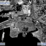 Спутник «АИСТ-2Д» стартовавший с космодрома Восточный передал первые снимки из космоса 2