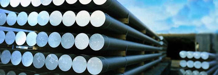 Чепецкий механический завод из города Глазов (Удмуртия) начал производство титанового трубного проката, 60% поставок которого ранее осуществлялись из Украины.