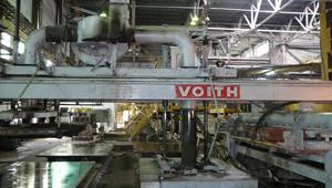 Тимлюинский завод