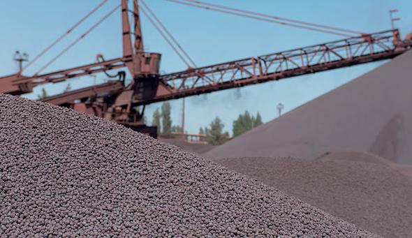 Индекс промышленного производства Карелии увеличился на 5,6%