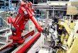 Новый Центр автомобилестроения построят в Набережных Челнах