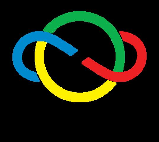 Российские школьники завоевали на Международной математической олимпиаде в Гонконге 4 золотых медали