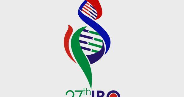 Школьники из России завоевали четыре медали на Международной биологической олимпиаде