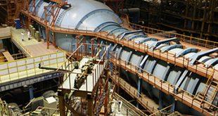 Специалисты ЦАГИ выполнил контракт на конструирование аэродинамической трубы для китайской компании AVIC ARI