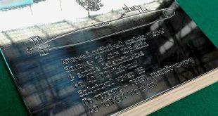 Заложена шестая атомная подводная лодка проекта «Ясень» - «Пермь»