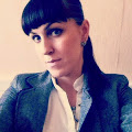 Anastacia Ablaeva