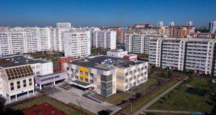 К 1 сентября в Москве планируется открыть 15 детских садов, четыре школы и пять пристроек к ним