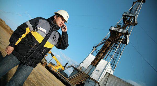 В Иркутской области «Роснефть» открыла месторождение объемом 25 млн. т. нефти
