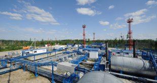 Впервые в России осуществлён полный цикл технологий разработки сланцевой нефти