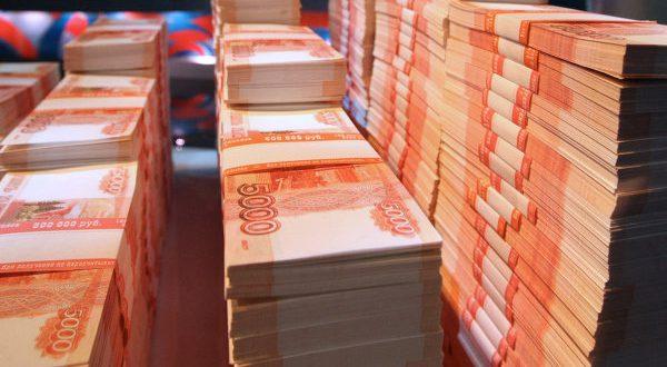 За июль увеличился объем Резервного фонда и Фонда национального благосостояния